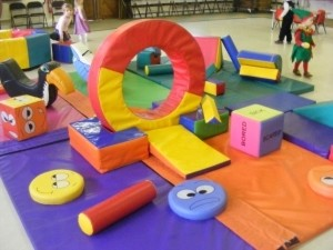 Soft Play Images1