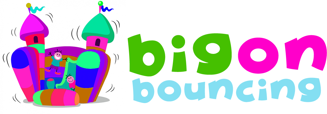 Big on Bouncing | Bouncy Castle Hire